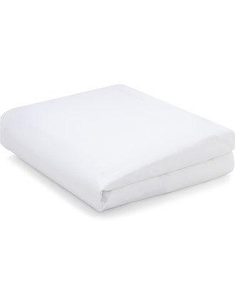 1200 Percale Fitted Sheet Queen