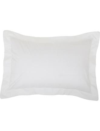 Baptise Standard Pillowcase