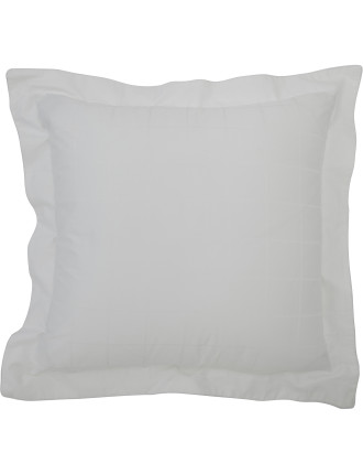 Baptise European Pillowcase