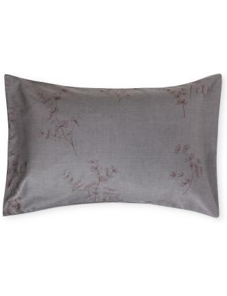 Acacia Pillowcase Standard