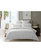 Elle Queen Bed Quilt Cover $299.95