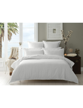 Elle Queen Bed Quilt Cover