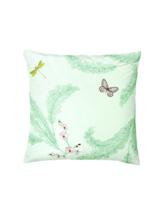 Evasion Cushion Cover 45x45cm