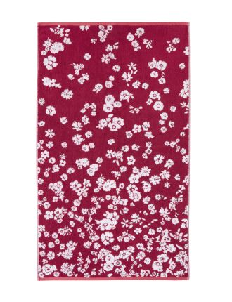 Milfiori Bath Towel 70x140