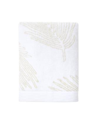 Palmbay Bath Towel 70x140