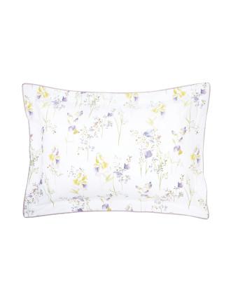 Senteur Standard Pillow Case 50x75cm