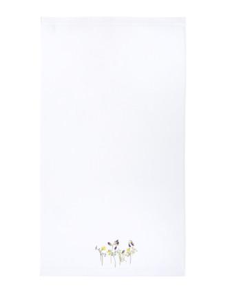 Senteur Hand Towel 55x100cm