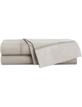 Honour Double Bed Sheet Set