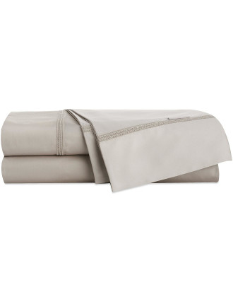 Honour King Bed Sheet Set