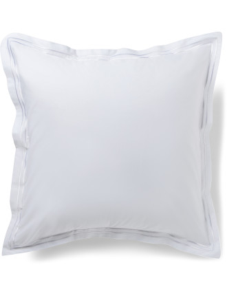Essentials European Pillowcase