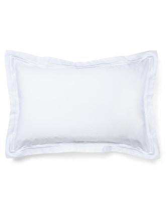 Essentials Tailored Pillowcase