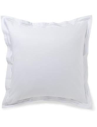 Essentials European Pillowcase