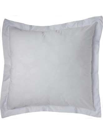 300 Thread Count European Pillowcase