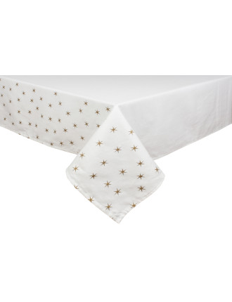 Starry Twinkle Tablecloth