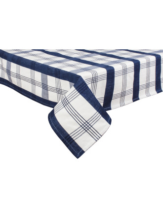 Kandall Tablecloth