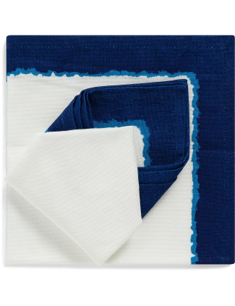 Sete Napkin Set of 4