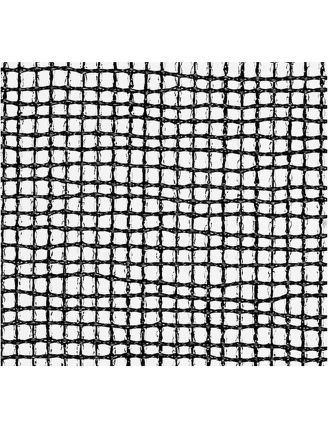 Woven Lattice Rectangle Placemat 36x48cm