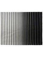 Modena Stripe Placemat $9.95