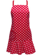Hostess Apron $29.95