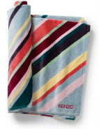 Soda Beach Towel $209.00