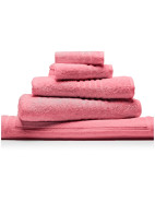 Australian Cotton Bath Towel $20.95