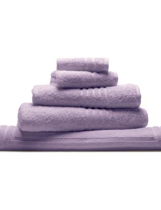 Australian Cotton Bath Mat