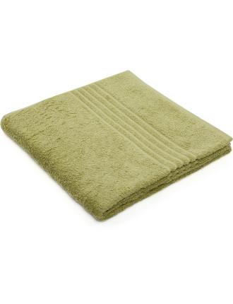 Australian Cotton Bath Sheet