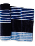 Surf Club Beach Towel $89.95