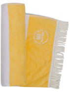 Sorrento Beach Towel $69.95