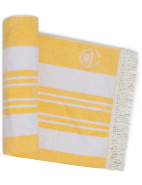 Portsea Beach Towel $99,999.00