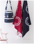 Noosa Beach Towel $69.95