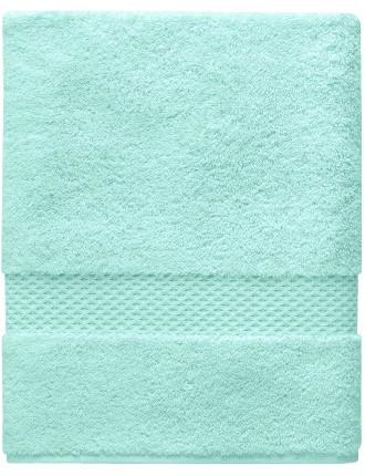 Etoile Bath Sheet