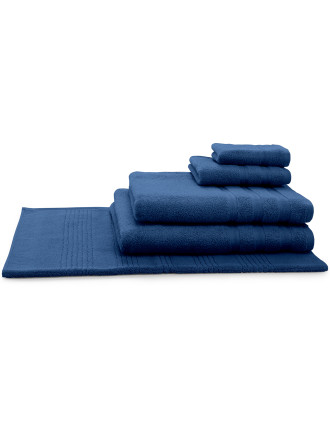 Quickdry Bath Mat