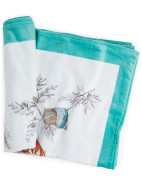 Golfe Beach Towel $94.50
