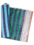 Vallauris Jacq Beach Towel $74.50