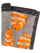 Friends Printed Beach Towel $74.50