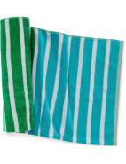 Southwest Beach Towel $49.95