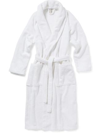 Dolmite Robe XL