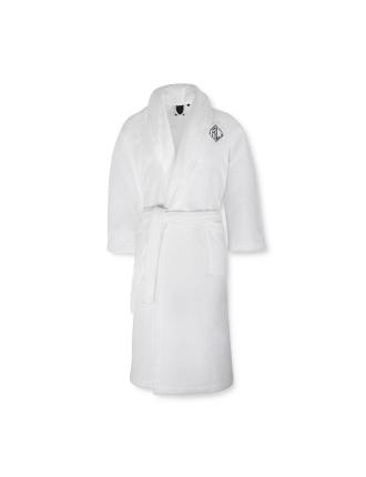 Rl Langdon Robe Xl