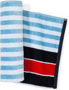 Whitehaven Beach Towel $39.95