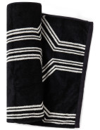 Hayman Beach Towel $49.95