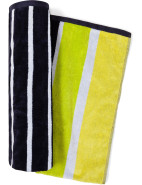 Zest Beach Towel $49.95
