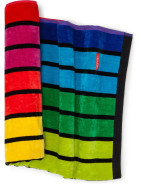 Fanfare Beach Towel $29.97