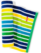 Visor Beach Towel $59.95
