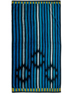 Marlin Beach Towel $44.95