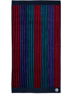 Regatta Beach Towel $49.95