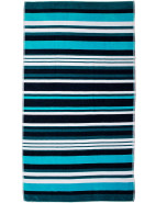 Bermuda Beach Towel $49.95