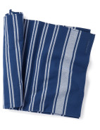 Shorebreak Beach Towel $39.95