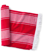 Miramar Beach Towel $59.95