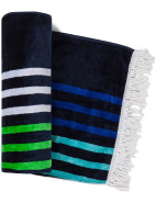 Airlie Beach Towel $24.97